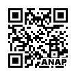 QRコード https://www.anapnet.com/item/249967