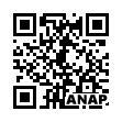 QRコード https://www.anapnet.com/item/264066