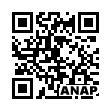 QRコード https://www.anapnet.com/item/252050
