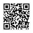 QRコード https://www.anapnet.com/item/210367