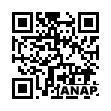 QRコード https://www.anapnet.com/item/259843