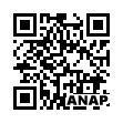 QRコード https://www.anapnet.com/item/249184