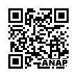 QRコード https://www.anapnet.com/item/261131