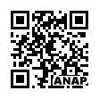 QRコード https://www.anapnet.com/item/245569