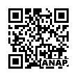 QRコード https://www.anapnet.com/item/251800