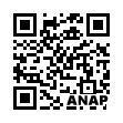 QRコード https://www.anapnet.com/item/250891
