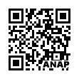 QRコード https://www.anapnet.com/item/234738