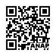 QRコード https://www.anapnet.com/item/253477