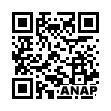 QRコード https://www.anapnet.com/item/251888