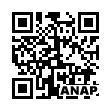 QRコード https://www.anapnet.com/item/250660