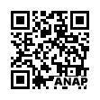 QRコード https://www.anapnet.com/item/246334