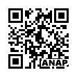 QRコード https://www.anapnet.com/item/259124