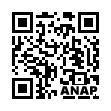 QRコード https://www.anapnet.com/item/262001