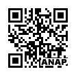QRコード https://www.anapnet.com/item/257006