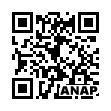 QRコード https://www.anapnet.com/item/217833