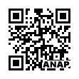 QRコード https://www.anapnet.com/item/246828
