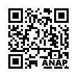 QRコード https://www.anapnet.com/item/255820