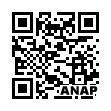 QRコード https://www.anapnet.com/item/248257