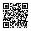 QRコード https://www.anapnet.com/item/251577