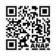 QRコード https://www.anapnet.com/item/261188