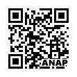 QRコード https://www.anapnet.com/item/241969