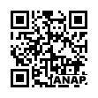 QRコード https://www.anapnet.com/item/252781
