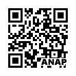 QRコード https://www.anapnet.com/item/256153