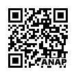 QRコード https://www.anapnet.com/item/257296