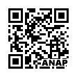 QRコード https://www.anapnet.com/item/248229