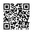 QRコード https://www.anapnet.com/item/259510