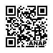 QRコード https://www.anapnet.com/item/259565
