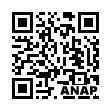 QRコード https://www.anapnet.com/item/258926