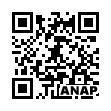 QRコード https://www.anapnet.com/item/250960