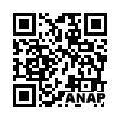 QRコード https://www.anapnet.com/item/250725