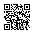 QRコード https://www.anapnet.com/item/260248