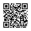 QRコード https://www.anapnet.com/item/261195