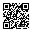 QRコード https://www.anapnet.com/item/249772
