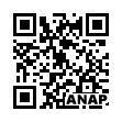 QRコード https://www.anapnet.com/item/249912