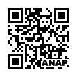 QRコード https://www.anapnet.com/item/256819