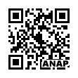 QRコード https://www.anapnet.com/item/244204