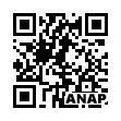 QRコード https://www.anapnet.com/item/252076