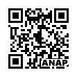 QRコード https://www.anapnet.com/item/258725