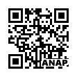 QRコード https://www.anapnet.com/item/264681