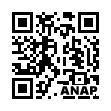 QRコード https://www.anapnet.com/item/259936
