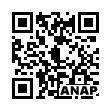 QRコード https://www.anapnet.com/item/260615