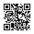 QRコード https://www.anapnet.com/item/264752