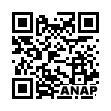 QRコード https://www.anapnet.com/item/260269
