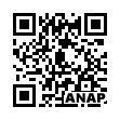 QRコード https://www.anapnet.com/item/258014