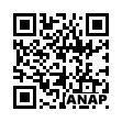 QRコード https://www.anapnet.com/item/257146