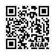 QRコード https://www.anapnet.com/item/249027